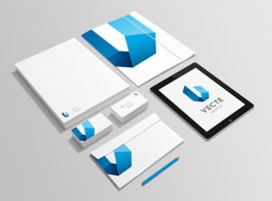 Office Stationery Printing