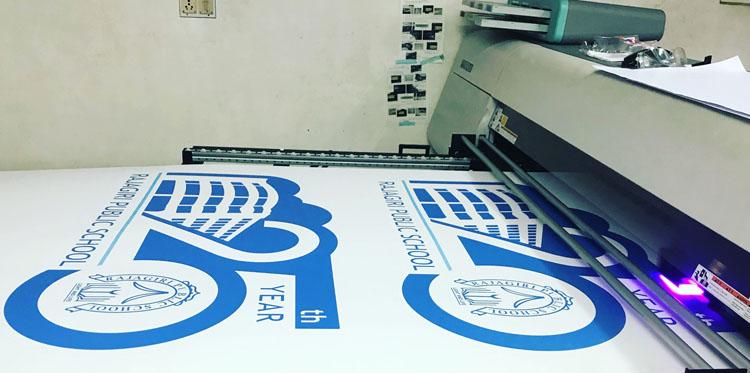 wideformat-printing