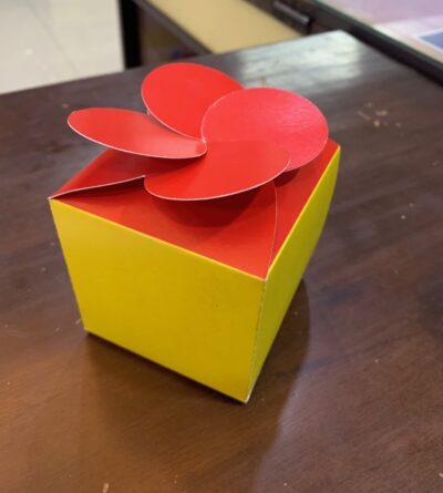 Children Gift Box
