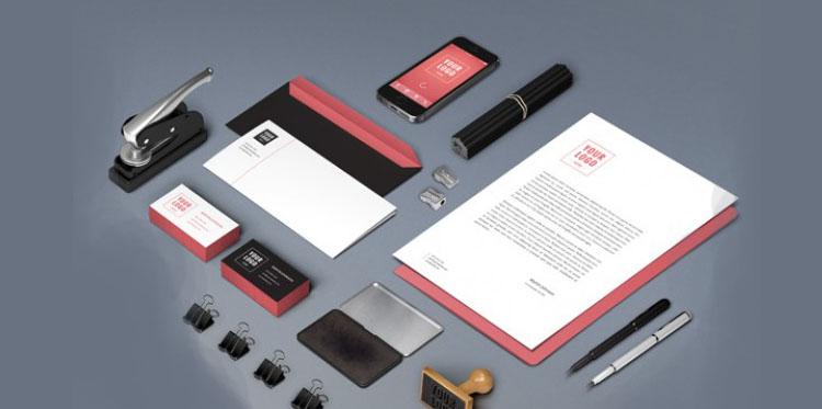 stationary-printing
