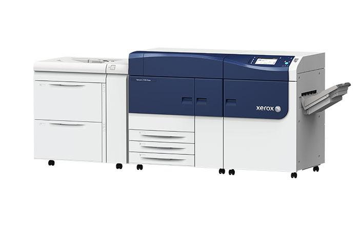 digital-color-laser-printer
