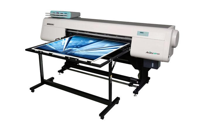 flat-bed-printings