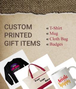 gift-item-box