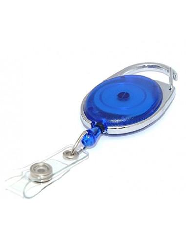 yoyo ID card holder