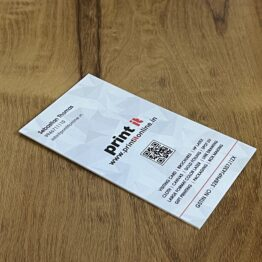 450gsm thick cards
